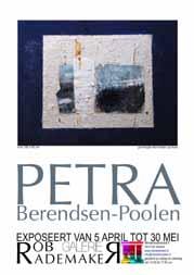 Petra Berendsen_poolen