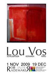 Lou Vos